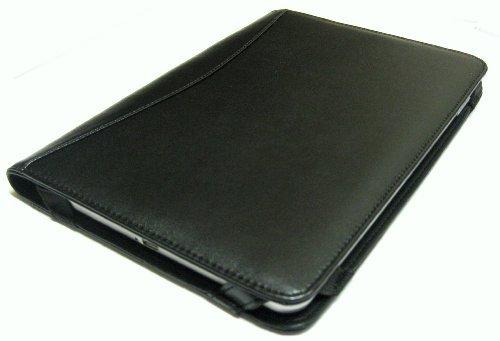 Kindle 2 Cover (Kindle 2nd Generation Case Light)