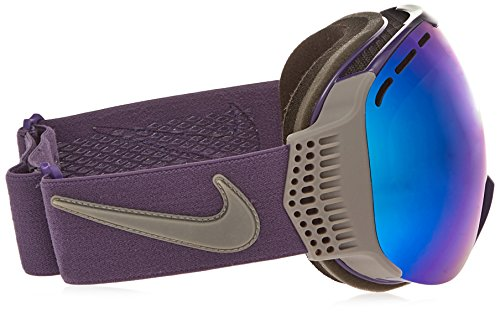 41mYmYecJML - Nike Command Ski Goggle