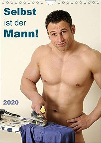 Bilder nackte männer FKK Männer