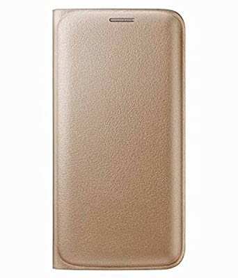 san francisco 1b6d2 1f096 BACK CASE COVER HUAWEI HONOR 6 price at Flipkart, Snapdeal, Ebay ...