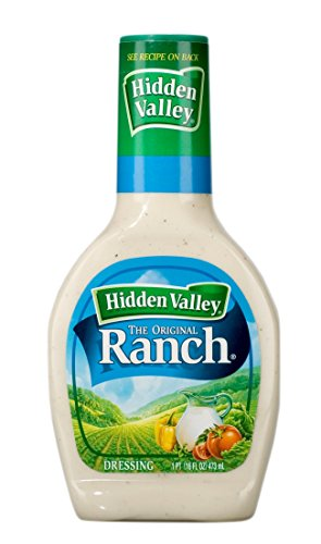hidden-valley-original-ranch-dressing-16-fluid-ounces