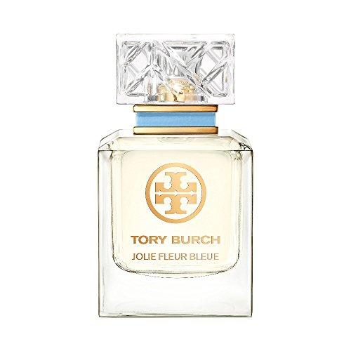Tory Burch Jolie Fleur Bleue Eau de Parfum Spray