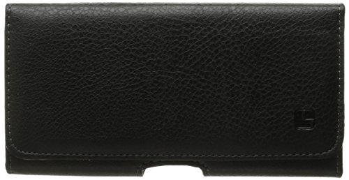 SumacLife Horizontal Leather Magnetic Smartphones