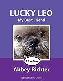 Lucky Leo