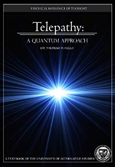 Image result for Telepathy: The Psychical Influence of Thought (University Textbook)