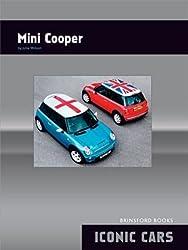 Mini Cooper (Brinsford Books)