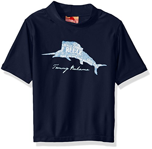 tommy-bahama-big-boys-relax-short-sleeve-rash-guard-navy-m
