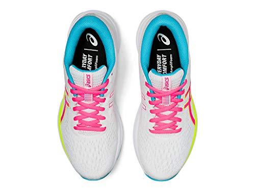 ASICS Women's Gel-Excite 7 Running Shoe 5