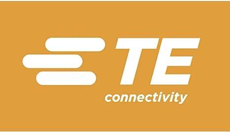 RT s Relais pour Circuits imprim/és Te Connectivity RY211024 4-1393224-9 24 V//DC 8 A 1 inverseur 1 pc