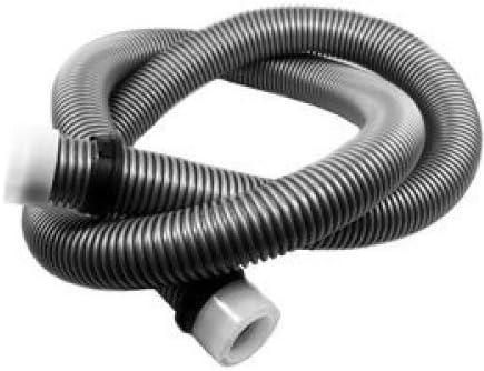 Variant – Tubo flexible para aspirador universal con Klickset, 32 ...