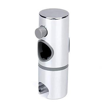 NiceButy Badezimmer Gleitstange Handbrausehalter DIY Tools