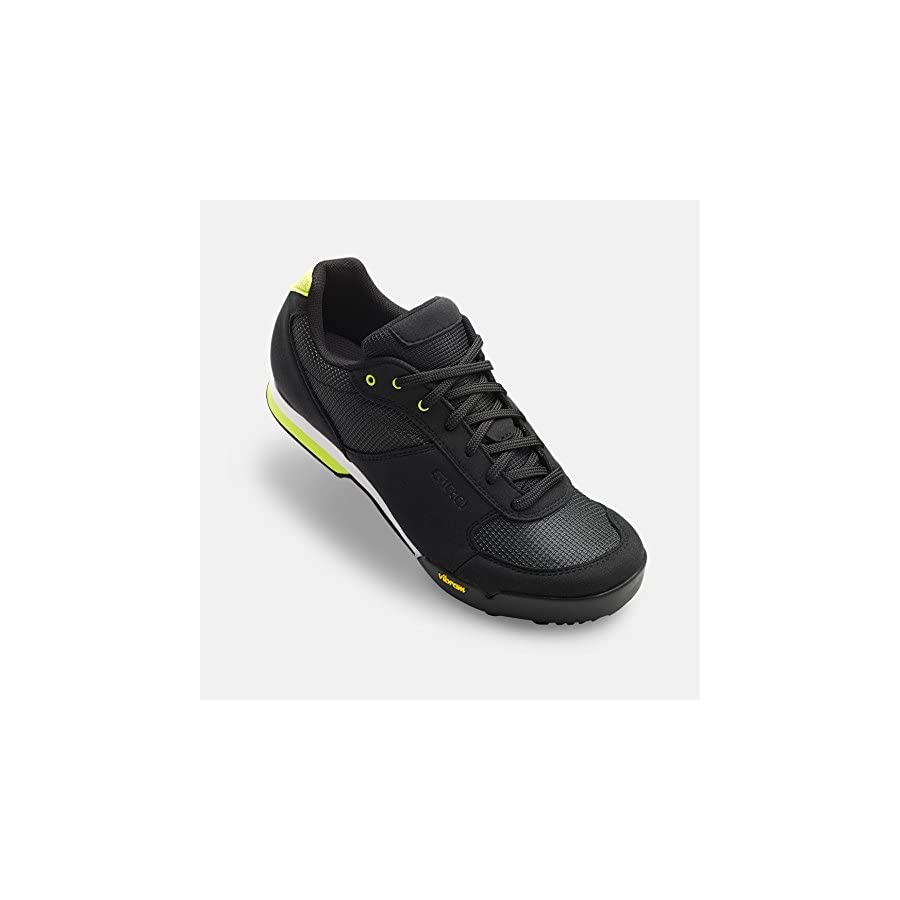 Giro GF20180 Mens Mele Tri Road Shoes