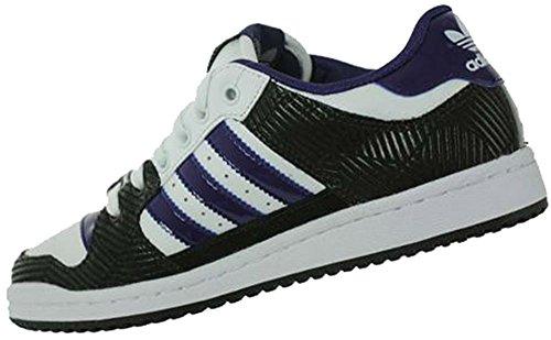 Questi Sono Gli Originali Adidas In Donne Decennio St Formatori In Adidas Basso 7ecd32