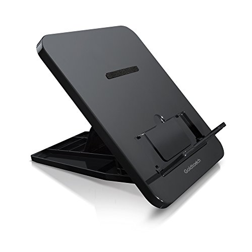 goldtouch-go-travel-laptop-and-tablet-stand-composite-resin