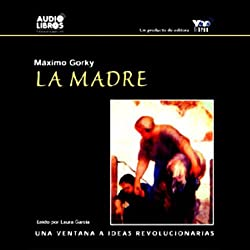 La Madre [Mother]