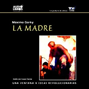 La Madre [Mother] Audiobook