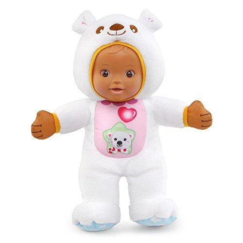 Baby Amaze Pretend Discover Bear