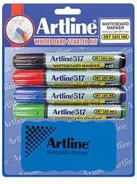 Amazon.com : Superior Rubber Stamp & Seal, Inc. Artline