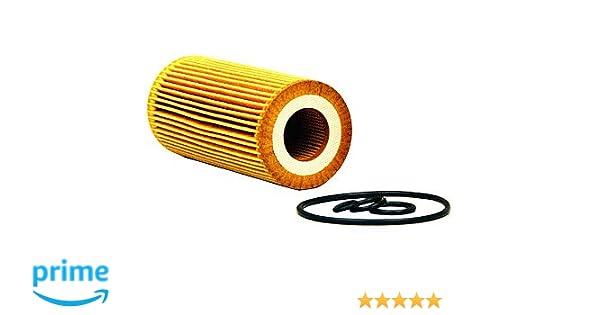 WIX Filters Pack of 1 57171 Cartridge Lube Metal Free