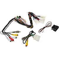 ADS-HRN-RR-TO2 TO2 Plug & Play T-Harness for Toyota Vehicles