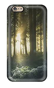 3979176K28274815 New Arrival Case Specially Design For Iphone 6 (sunbeam)