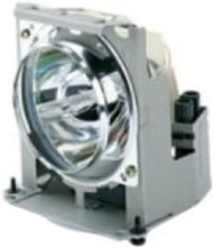 Projector Lamp Assembly with Genuine Original Osram P-VIP Bulb Inside. RLC-084 Viewsonic Projector Lamp Replacement
