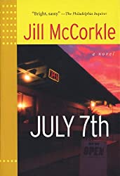 July 7th (Front Porch Paperbacks)