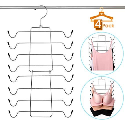 Niclogi Tank Tops Hangers