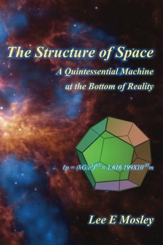 space structures - 5