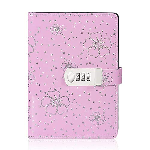Pink Diary - 5