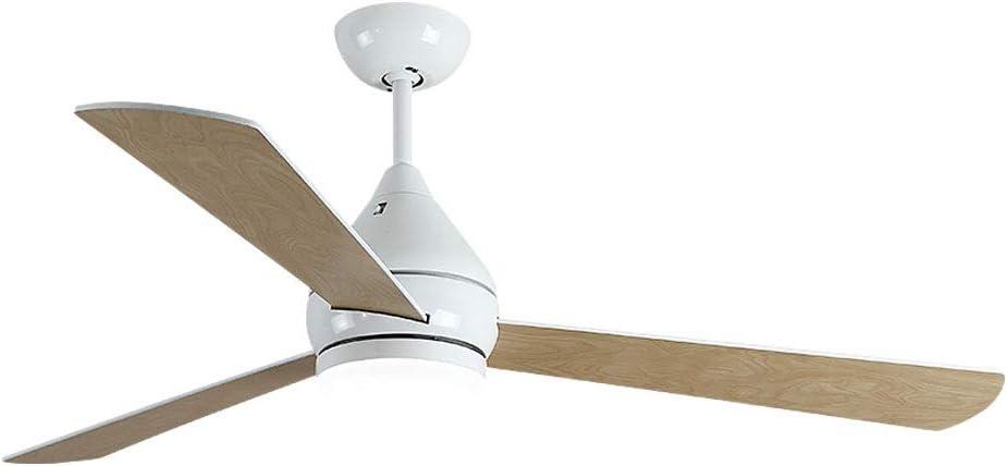 Luz del Ventilador eléctrico del hogar Sala de Estar Habitación ...