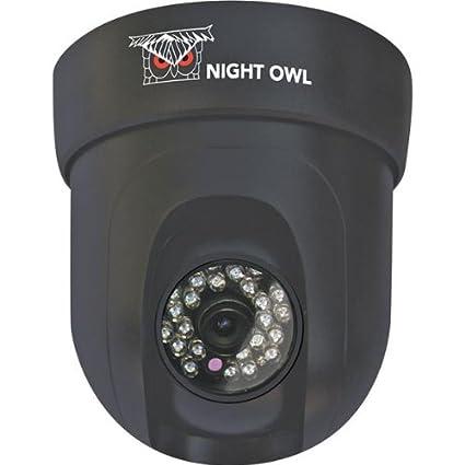 owl free hookup link stockholm sweden dating site