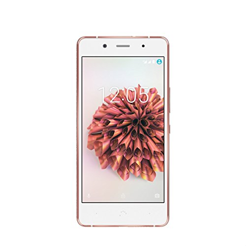 BQ-Aquaris-X5-Plus-Smartphone-de-5-4G-LTE-Qualcomm-Snapdragon-652-Octa-Core-16-GB-almacenamiento-interno-2-GB-RAM-Android-601