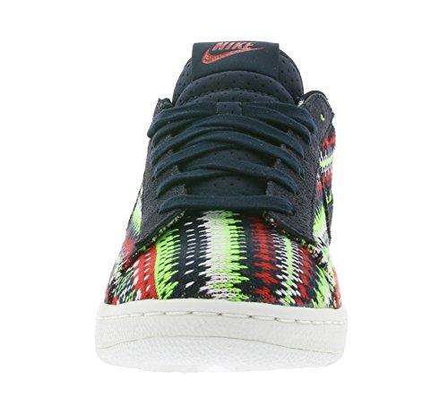 Scarpe 807175 400 Qs Classic Nike Tennis Ultra Uomini Blu O8AqnXf0