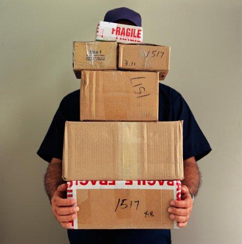 Pack & Ship Store Start Up Sample Business Plan!