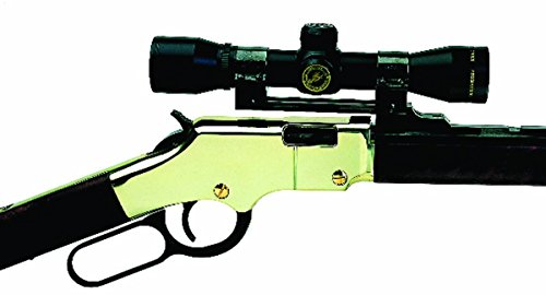 Henry Repeating Arms BB-RSM Scope Mount Fits All Big Boy 2011 Receiver Mount