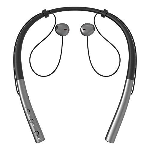 Bluetooth Headphones/Sports Sweatproof Wireless Headphones/N