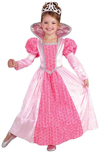disney princess dresses size 14 - 9