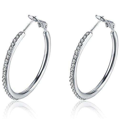 Era Jewelry - 5