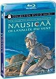 Nausicaä de la vallée du vent [Francia] [Blu-ray]