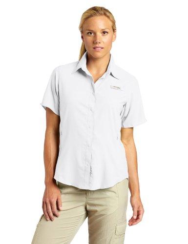 Columbia Sportswear Womens Tamiami Sleeve