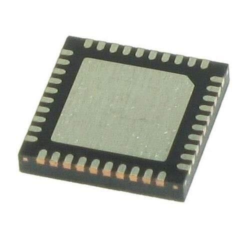 Clock Generators & Support Products UFT (8T49N105A-002NLGI)