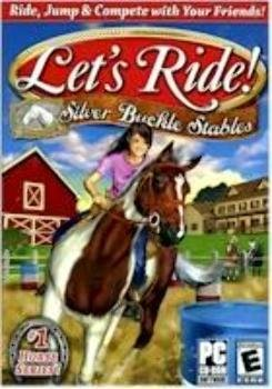 lets-ride-silver-buckle-stables