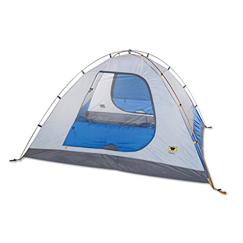 Mountainsmith Genesee 4 Person 3 Season Tent (Lotus Blue) 3 Season Tent Tents