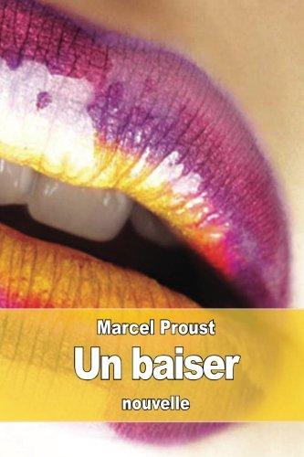 Un baiser (French Edition)