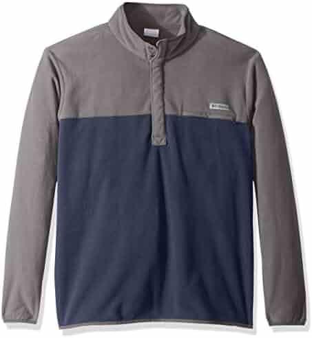 f4530811024c8 Shopping XLB -  50 to  100 - Jackets   Coats - Clothing - Men ...