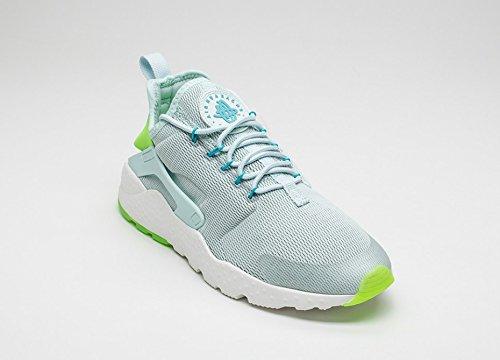 Womens Nike Air Huarache Run Ultra, Taglia 10.5