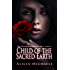 Child of the Sacred Earth: A Young Adult Paranormal Fantasy (The Lost Kingdom of Fallada Book 2)