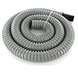 King Innovation 48272 Siphon Utility Pump 72-Inch Extension and Replacement Hose