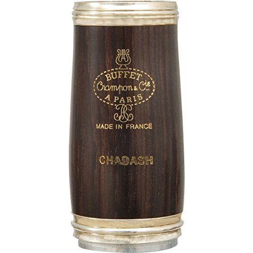 Buffet Crampon Chadash Clarinet Barrels Bb - 66 mm
